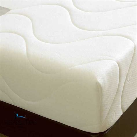 kayflex silver mattress free delivery prices from 163 159