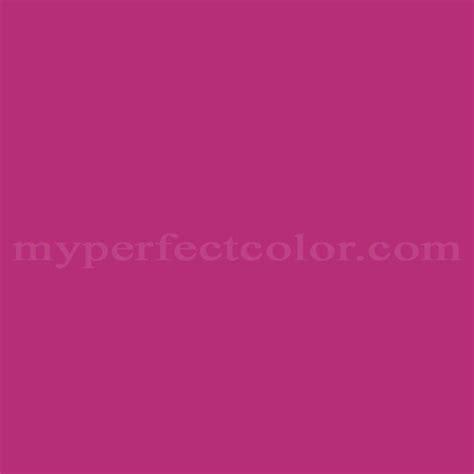 pantone pms 675 c myperfectcolor