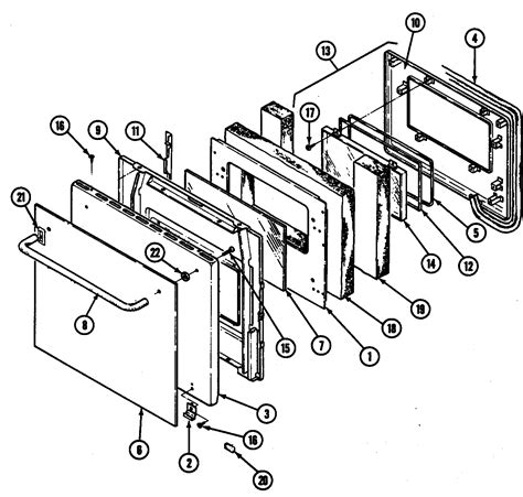 wiring diagram for alarm door contact wiring wiring