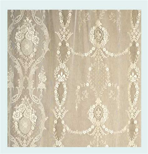 nottingham lace curtains beatrice nottingham lace curtain direct from london lace