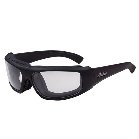 Sonnenbrille Motorrad by Performance Sunglasses Indian Motorcycle