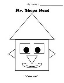 home shape coloring pages coloringsuite com