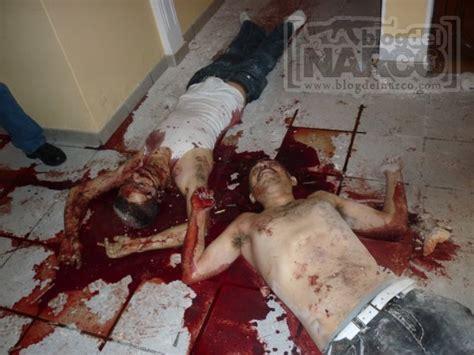 dan wood häuser bilder rebelion hispana fotos de la muerte de santiago liz 225 rraga