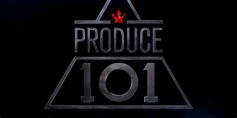 dramacool produce 101 season 2 produce 101 now allegedly threatening trainees mnet