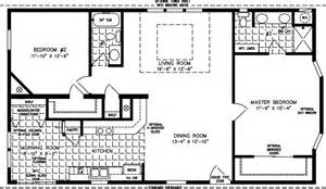 1200 Sq Ft by Model House Plans For 1200 Sq Ft