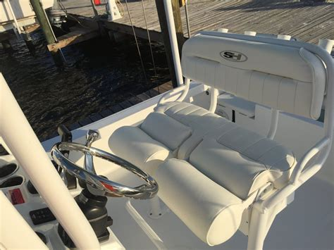 sea hunt boats panama city fl 2016 sea hunt bx22br like new panama city fl the