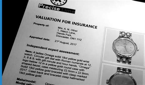 house insurance valuation house insurance valuation 28 images insurance