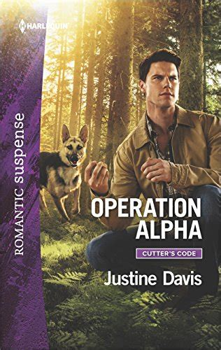 operation notorious cutter s code books operation alpha cutter s code import it all