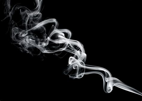 thirdhand smoke spurs dna damage study finds huffpost