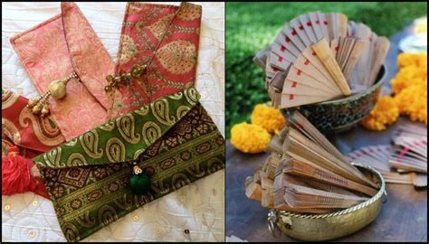Wedding Gift Hers India by Best Wedding Favour Ideas For Indian Guests
