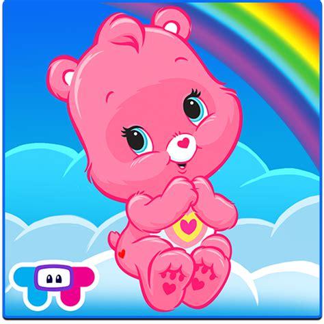 imagenes en 3d de ositos ositos cari 241 osos en el arco iris amazon es appstore para