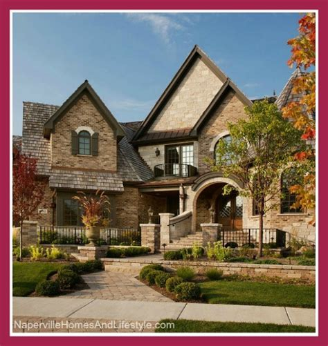 own a truly unique home in naperville il historic houses