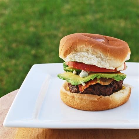 Handmade Hamburger Patties - pin by danielle bell on food and drink