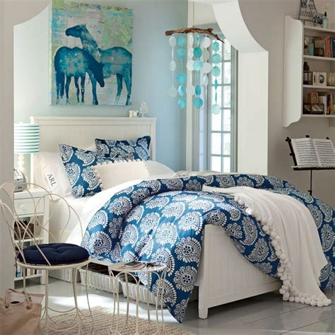awesome bedding fresh cool teen bedding ideas 5804