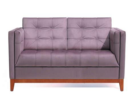 contract sofa beket sofa telegraph contract furniture