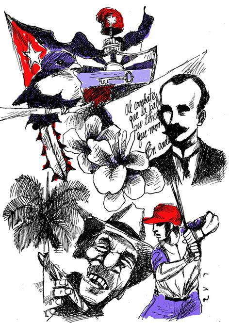 imagenes informativas simbolicas sueño profundo las fronteras simb 243 licas del patriotismo fotos