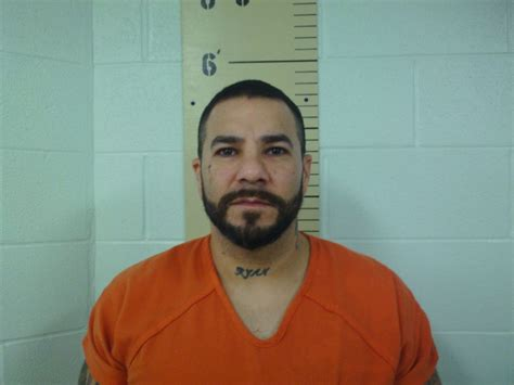 Burnet County Arrest Records Clayton Davidson Inmate 86281 Burnet County Near Burnet Tx