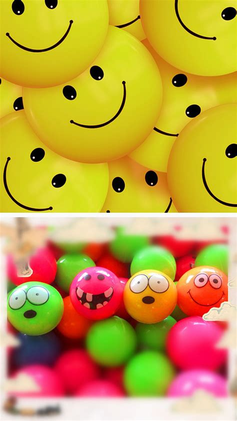 emoji wallpaper for mobile emoji and smiley s wallpapers cute emoticon s smiley
