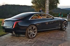 Ciel Concept Cadillac Rendered Cadillac Ciel Cheap Shops Net Future Cars