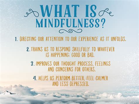 mindfulness for create a happier for your by reducing stress anxiety and depression books 6 ways to begin healing after an loss jon kabat