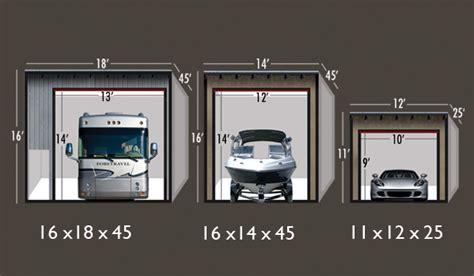 Garage Door 187 10 X 12 Garage Door Inspiring Photos 12 X12 Garage Door