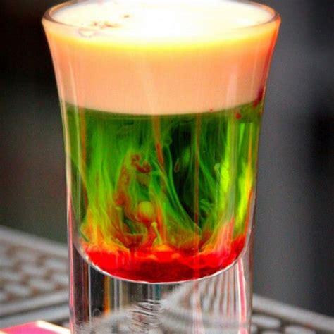 best unique cocktail drinks unique drink ideas 28 images 17 best images about