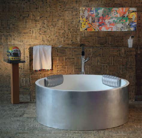 baignoire salle de bain castorama