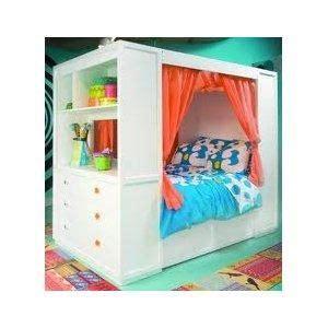 Cool Bunk Beds For Tweens Tween Bunk Bed And Beds On