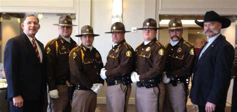 Johnson County Sheriff Office Ar by Local Deputy Serves In Arkansas Sheriff S Association