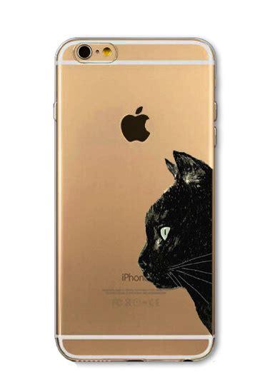 pouzdra kryty obaly pouzdro na iphone 6 6s hlava kočky n 225 zev vašeho webu