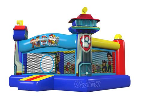 how much are bounce houses to buy how to buy a bounce house 28 images buy wholesale
