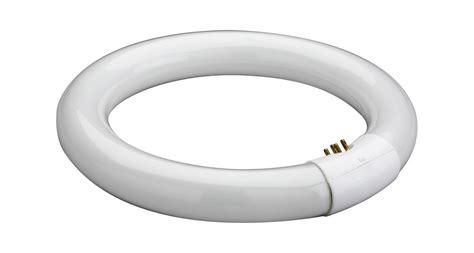 Circline Light Fixtures Lithonia Lighting Fc2235 N A 22w T9 Circline 3500k Fluorescent Bulb Lightingdirect