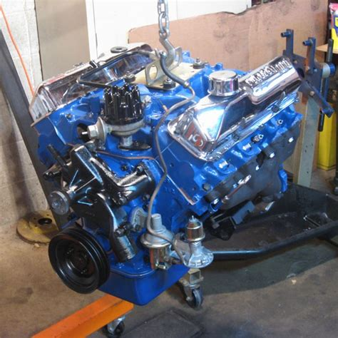 390 ford engine for sale 27 best big block ford fe images on