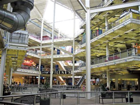 more store space for the palisades center commentary google images