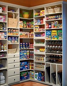 pantry design and plus pantry cabinet organization ideas and plus 157 best kitchen pantries images on pinterest kitchen