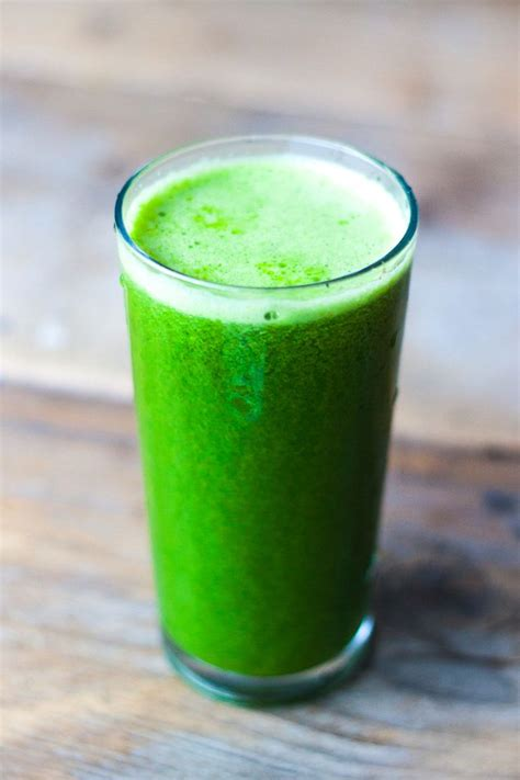 Kale Juice Detox Diet by 11 Best Images About Xtend Juicing Recipes On