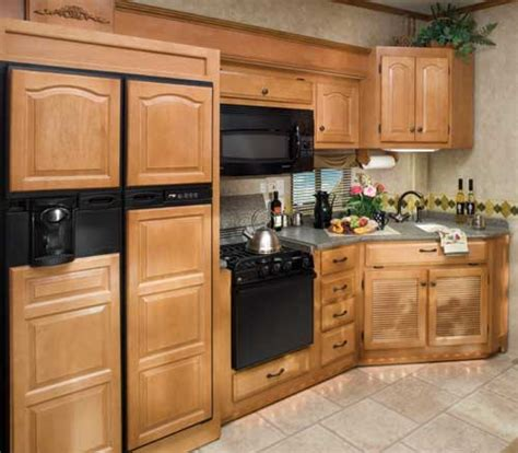 amazing pine kitchen cabinets for render an organized look to kitchen modern home design gallery