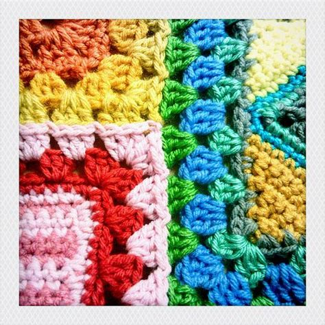 crochet pattern join 25 best ideas about joining granny squares on pinterest