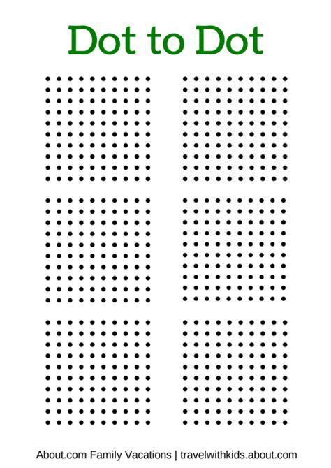 dot to dot box game printable the dot game printable dots and boxes uma printable