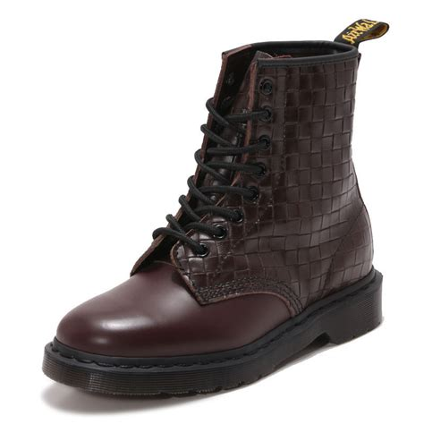 short leather motorcycle boots short leather boots for women tsaa heel