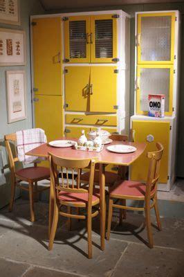 1950s kitchen furniture best 25 1950s furniture ideas on 1950s design
