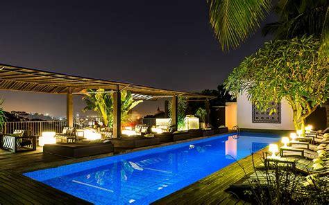 best santa hotels hotel santa teresa review de janeiro brazil travel