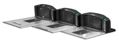 Scanner Mini Pos Mp 6200 bilancia con scanner per alimentari mp7000 zebra