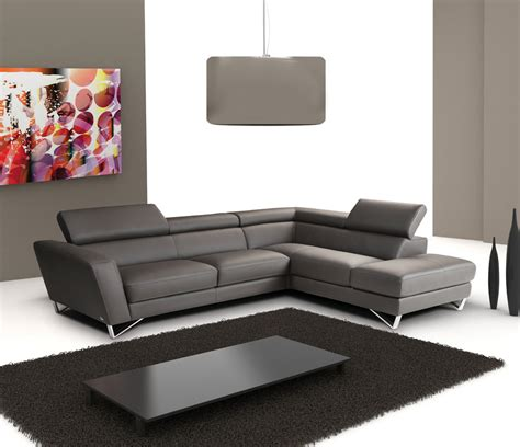 seattle leather sectional sofa sofa menzilperde net