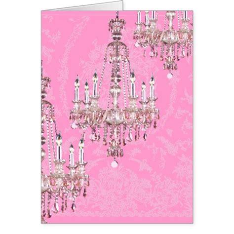 Pink Chandelier Wallpaper Pink Chandelier Wallpaper Wallpapersafari