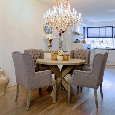 tavolo tondo tavolo tondo rustico chic mobili etnici provenzali