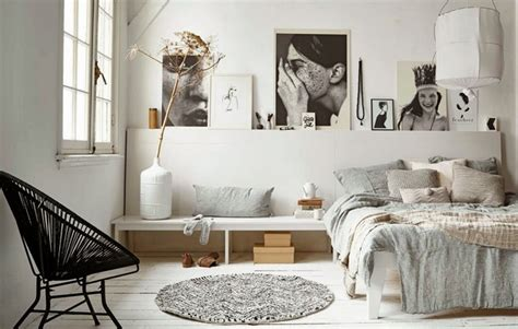 bedroom oasis decorating ideas how to create your ultimate sleep oasis