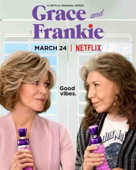 gracie faltrain gets it right series 3 celebrating friendships with grace and frankie