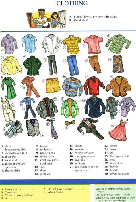 colors what color do you like english speaking 25 best ideas about teaching materials on pinterest