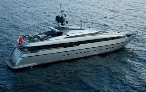 luxury cabin boats 341 best yachts cabin cruisers boats images on pinterest